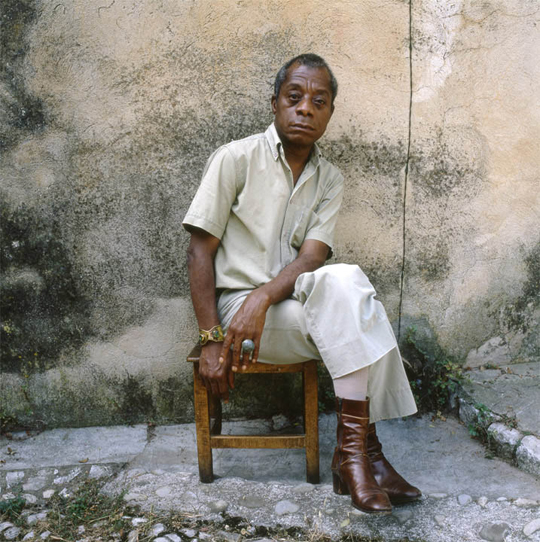 james-baldwin-photographed-in-saint-paul-de-vence_france_late-1970s_-copyright-dmitri-kasterine